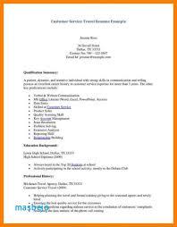 Purdue Owl Resume Mesmerizing Purdue Owl Resume Examples Purdue Owl Resume Choice Image Resume