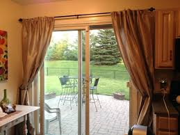 sliding glass door blinds home depot large size of sliding glass doors home depot lovely front