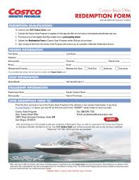 Costco Careers Costco Careers Edit Online Fill Out Download Business Forms In