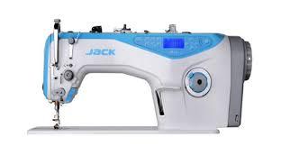 Jack Sewing Machine Price List