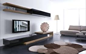contemporary furniture definition. Contemporary Style Furniture Seamless Definition
