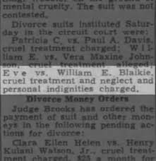 The Honolulu Advertiser from Honolulu, Hawaii on December 20, 1943 · 4