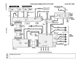 pinout for becker amp mercedes benz forum click image for larger version radio cd jpg views 7964 size