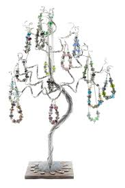 Large Jewelry Tree Display Stand Jewelry Tree Stands and Holders Page 100 Jewelry Display Inc 100