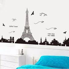 Bedroom Furniture Deals Popular Bedroom Furniture Deals Buy Cheap Bedroom Furniture Deals