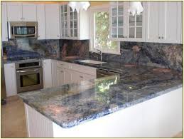 white granite countertops cost colors blue pearl for cabinets and kitchen