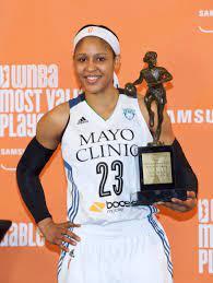 2014 MVP trophy.jpg - Wikimedia Commons