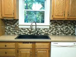 refinishing quartz countertops do it yourself refinishing kitchen kits resurfacing s types quartz home ideas
