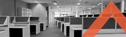 office interior design sydney. Office Interior Design Sydney