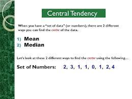 What Is The Median Math Median Median Math Formula