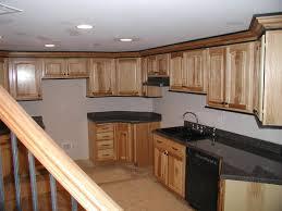 Kitchen Design Atlanta Ga Mccrossin Industries Inc Ikea Kitchen Installation