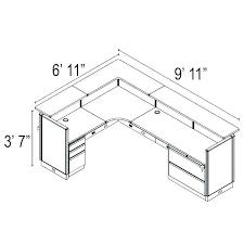 average desk height inches standard desk height standard desk height cm primary school standard desk height