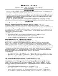 Classy Property Manager Resume Achievements For Your Resume