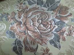 upholstery fabric uk