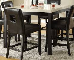 Homelegance Archstone Counter Height Dining Table 3270 36