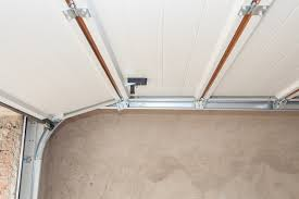 enclosed garage door springs. Garage Door Torsion Springs Understanding Your Enclosed G
