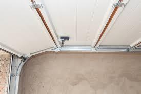 garage door torsion springs understanding your torsion springs