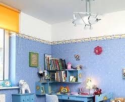 full size of childrens bedroom lighting ceiling australia ideas advice amusing safety chil lights uk ireland