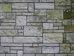 Wall Filewall Marble Mosaicjpg Wikimedia Commons