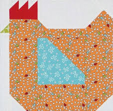 804 best quilts images on Pinterest & Find this Pin and more on quilts. -