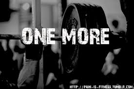 Lifting Quotes 72 Inspiration Motivational Quotes For Weight Lifting