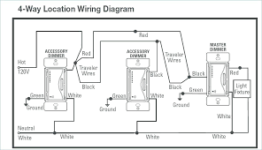 in addition Lutron Led Dimmer Wiring Diagram   Trusted Wiring Diagram furthermore Interesting Dimmer To Lutron Maestro Dimmer D   Neag info besides Lutron Skylark Dimmer Wiring Diagram Lutron Maestro Cl Dimmer also Lutron Maestro Cl Dimmer Outstanding Maestro Switches Wiring Diagram likewise Lutron Maestro Switches Wiring Diagram   Data Wiring Diagrams • as well Lutron Cl Dimmer Wiring Diagram Lovely Maestro Of   mediapickle me as well Wiring Lutron Dimmer   Wiring Diagrams Schematics moreover  together with Lutron Dimmer Wiring Diagram New For 3 Way Switch The With Dimming as well . on lutron maestro cl dimmer wiring diagram