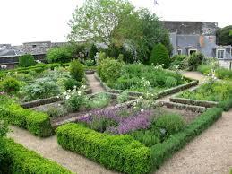 garden design magazine. Full Size Of Garden Design:formal Landscape Informal Layout Design Magazine Large