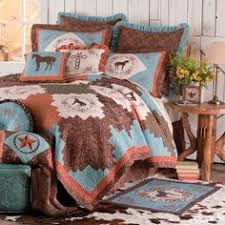 Western Bedding Sets. Mojave Sunset Bedding Set Western Bedding ... & horse bedding sets luxury with additional home decoration ideas with horse bedding  sets Adamdwight.com