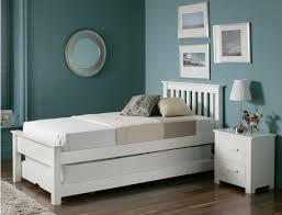 aspen white painted bedroom. Share This Aspen White Painted Bedroom