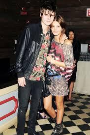 Jamie Burke and Mila de Wit. | Celebrity style, Fashion, Fashion design