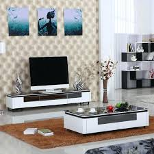 tv stand coffee table fashion paint furniture cabinet brief modern cabinet cabinet coffee table tv cabinet