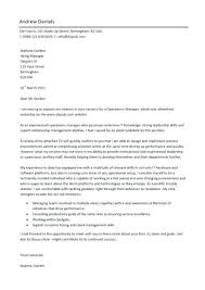 Cover Letter Of A Resume Example Templates For Examples Letters ...