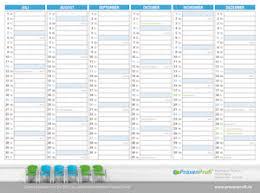 jahrskalender 2015 pdf download jahreskalender 2015 download praxenprofi