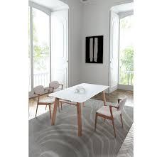 Walnut Dining Chairs Canada