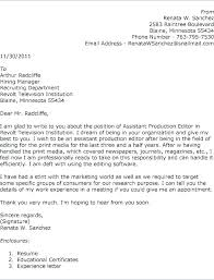 cover letter for press release cover letter for press release sample how to write a an editor