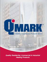 qmark catalog by advantek led lighting solutions issuu
