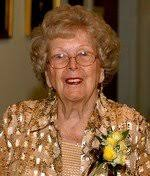 Obituary of Dorothy Pierson | Ninde Funeral & Cremations located in...