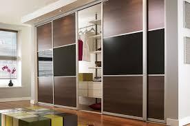 Sliding Wardrobe Doors   Fitted Wardrobes   Bedroom Storage