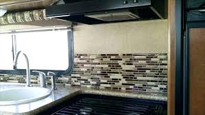 l and stick backsplash reviews l and stick tiles decoration ideas bathroom decoration l stick ideas