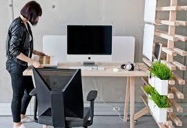 creative office desks. Creative-Office Creative Office Desks
