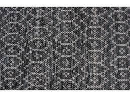 ascona rug