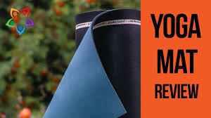 yoga mat review best top yoga mat for workout jade elite s yoga mat for professionals harmony