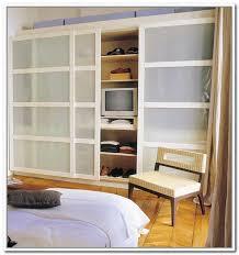 diy bedroom clothing storage. Diy Storage Ideas For Small Bedrooms Photo - 7 Bedroom Clothing Y