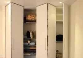modern bifold closet doors. Fine Doors Q I Want To Replace Standard Size Closet Doors In My House With Bifold  To Save Floor Space Iu0027m Looking For Ones That Are Modern U2014 Not Louvered  Throughout Modern Bifold Closet Doors S