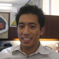 Daniel Huang - Solutions Reliability Engineer IV - Capital Group | American  Funds | LinkedIn