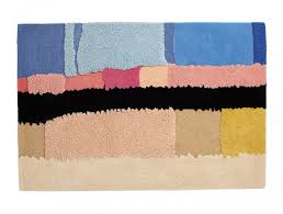 all posts tagged ikea stockholm rug