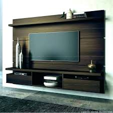 living room wall cabinet unbelievable wooden wall units for living living room wall units