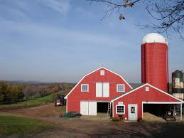 farm barn clip art. Farm Barn Clip Art