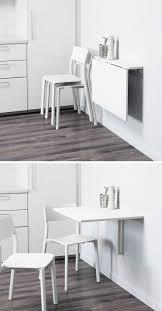 floating wall desk fold down desks wall mounted drop table