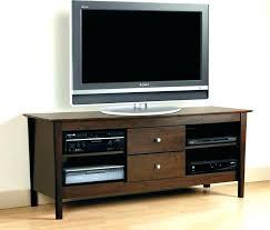 flat screen tv wall mount flat screen wall cabinet with doors wall cabinet flat screen wall flat screen tv wall mount